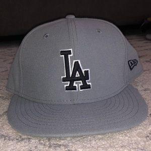 LA Snapback Hat!🧢